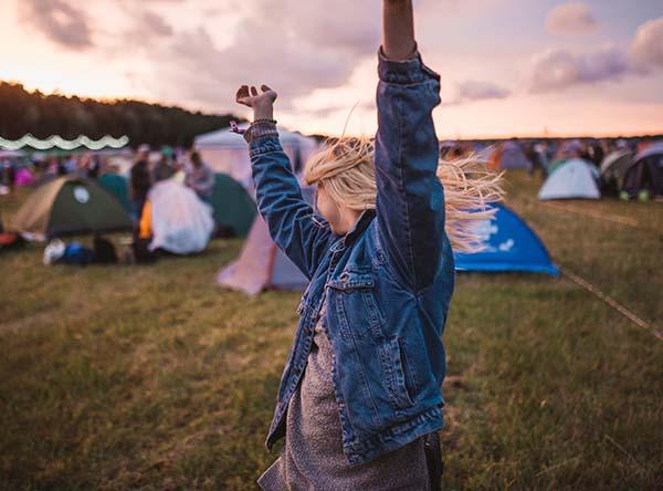 festival-klein